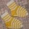 Купить Носки детские, Пинетки, Для новорожденных, Работы для детей ручной работы. Мастер Ирина Харлова (Noris) . женский снуд