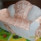 Купить диван для куклы, Кукольный дом, Куклы и игрушки ручной работы. Мастер Евгения Огурцова (ybrbnf2014) .