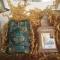 Купить Набор мыло на 23 февраля, Персональные подарки, Подарки к праздникам ручной работы. Мастер Наталья  (mir106) . подарок на 23 февраля