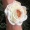 Купить Бутоньерка, Свадебные аксессуары, Свадебный салон ручной работы. Мастер Алена Мельник (Barhat) . бутоньерка с цветком