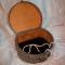 Купить Шкатулка-чемоданчик Огни большого города, Декупаж, Шкатулки, Для дома и интерьера ручной работы. Мастер Ольга  (g8442) . нью-йорк