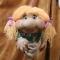 Купить Интерьерная кукла На удачу, Для дома и интерьера ручной работы. Мастер Татьяна Еремеева (tianya) .