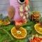 Купить Совенок, Птицы, Зверята, Куклы и игрушки ручной работы. Мастер Елизавета Базовкина (Amitoys) .