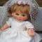 Купить Невеста, Текстильные, Коллекционные куклы, Куклы и игрушки ручной работы. Мастер  ****** (Nadezhda-SPB) . текстильная кукла