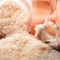 Купить Соляная смесь с минералами, Соль для ванны, Косметика ручной работы. Мастер Tatyana Veselova (Kudesnica) .