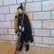 Купить Тильда ведьмочка, Куклы Тильды, Куклы и игрушки ручной работы. Мастер Елена Беликова (Belka-Lenka) . тильда кукла