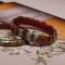Купить Комплект украшений Марокко, Комплекты украшений, Украшения ручной работы. Мастер Инна Пасюгина (Maxinna) . комплект бижутерии