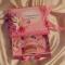 Купить Коробочка для денежного подарка, Подарки для новорожденных, Подарки к праздникам ручной работы. Мастер Светлана Овчинникова (Ovelana) . цветы из фоамирана