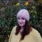 Купить шапочка и снуд, Шапки, Головные уборы, Аксессуары ручной работы. Мастер марина богданова (marinochka) . вязаная шапка
