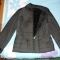 Купить Куртка весенне-осенняя, Куртки, Верхняя одежда, Одежда ручной работы. Мастер Evgenia Gi (Evgenia-Gi) . куртка