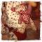 Купить Текстильная кукла, Куклы и игрушки ручной работы. Мастер Алиса Д. (alice-d) .