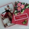 Купить Пазлы из конфет 2, Подарочные наборы, Сувениры и подарки ручной работы. Мастер Ирина Рыжакова (lopuxow) .