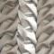 Купить Декоративная подушка Лист, Шитые, Подушки, Текстиль, ковры, Для дома и интерьера ручной работы. Мастер Марина  (uzhik) .