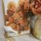 Купить Оранж, Для дома и интерьера ручной работы. Мастер Юлия Савинова (Julia73) . оранж