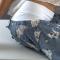 Купить Летняя длинная юбка Ажурная, Шитые, Юбки, Одежда ручной работы. Мастер Лариса Коган (image4you) . летняя юбка