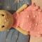 Купить Кукла, Куклы и игрушки ручной работы. Мастер Марина Сунцова (Marsel) .
