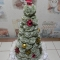 Купить ёлочка, Подарочные наборы, Сувениры и подарки ручной работы. Мастер людмила ланцова (sergey037) . салфетки