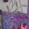 Купить Сумка Летняя, Вышитые, Повседневные, Женские сумки, Сумки и аксессуары ручной работы. Мастер Инна Саченок (InnaSa) .
