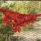 Купить Войлочный шарф Огненный , Женские, Шарфы, шарфики и снуды, Аксессуары ручной работы. Мастер Лена Копысова (Lentochka) .