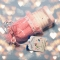 Купить Носочки для новорожденного  белые серия для кедиков и ботиночек, Пинетки, Для новорожденных, Работы для детей ручной работы. Мастер Татьяна Алерси (alersy) .