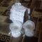 Купить Крестильный комплект Маленькая фея, Крестильные принадлежности, Работы для детей ручной работы. Мастер   (Olga300476) . ажурное платье
