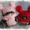 Купить Совята, Птицы, Зверята, Куклы и игрушки ручной работы. Мастер   (KotoFeya) . интерьерная игрушка