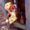 Купить Лисёнок Фоксик, Мишки Тедди, Куклы и игрушки ручной работы. Мастер Надежда Федорова (lisichka) . искусственный мех