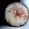 Купить Часы Осень, Настенные, Часы для дома, Для дома и интерьера ручной работы. Мастер Ольга Екимова (OOLGA) . авторские часы