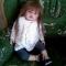 Купить Inara by Regina Swialkowski, Куклы-младенцы и reborn, Куклы и игрушки ручной работы. Мастер Светлана Летова (sveta-leto) .