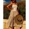 Купить Платье- бандо с вышивкой и пайетками, Шитые, Сарафаны, Платья, Одежда ручной работы. Мастер Лариса Коган (image4you) .