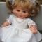 Купить Невеста, Текстильные, Коллекционные куклы, Куклы и игрушки ручной работы. Мастер  ****** (Nadezhda-SPB) . подарок
