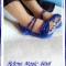 Купить Эмили, Войлочные, Коллекционные куклы, Куклы и игрушки ручной работы. Мастер Елена Масур (ElenaMasyr) . скульптура