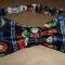 Купить Галстук-бабочка для самостоятельного завязывания  South Park 2 , Галстуки, бабочки, Аксессуары ручной работы. Мастер Ирина Проп (DaviD) . галстук