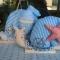 Купить Морская Тильда Улитка, Другие животные, Зверята, Куклы и игрушки ручной работы. Мастер Юлия Кунаева (kunaevaJ) . аксессуар интерьера