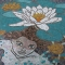 Купить Мозаичное панно РУСАЛКА, Фантазийные сюжеты, Картины и панно ручной работы. Мастер Игорь Рёхин (reha73) . мозаика