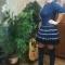 Купить Платье Юбка клеш, Вязаные, Вечерние, Платья, Одежда ручной работы. Мастер Лариса Блинкова (larusya) . вязание