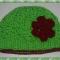 Купить Детская шапочка, Шапочки, шарфики, Одежда для девочек, Работы для детей ручной работы. Мастер Екатерина  (Rina26) . вязаная шапочка