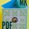 Купить Мастер-класс по созданию шкатулки Нежные узоры, Графика, Обучающие материалы ручной работы. Мастер Ольга Крутова (Pusha) . мк в формате pdf