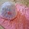 Купить Комплект Нарядная малышка, Комплекты, Одежда для мальчиков, Работы для детей ручной работы. Мастер   (Olga300476) . вязаное платье для девочки