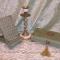 Купить Купюрница и подставка для телефона  Кожа крокодила , Декупаж, Шкатулки, Для дома и интерьера ручной работы. Мастер Любовь Воскресенская (LuibovVoskr) . купюрница купить