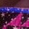 Купить Лоскутное покрывало Звездная загадка, Лоскутные, Пледы и покрывала, Текстиль, ковры, Для дома и интерьера ручной работы. Мастер Вера Дмитриева (VeraQuilt) .
