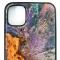 Купить Чехол iPhone 11 дерево эпоксидная смола, Сувениры и подарки ручной работы. Мастер Ксения Палкина (EpoxyCat) . дерево