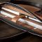 Купить Сумка для ноутбука из натуральной кожи, Сумки для ноутбуков, Сумки и аксессуары ручной работы. Мастер Сергей Аксенов (hardcraftmsk) . сумка для студентки