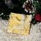 Купить Мыло Фея с бабочкой, Фруктовое, Мыло, Косметика ручной работы. Мастер Анна Шустова (Ashustova) . мыло