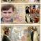Купить Фотокнига Венчание, Коллаж, Фото-работы ручной работы. Мастер  Идеи и Дизайн (idei-design) . кожзам