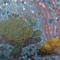 Купить Мозаичное панно ЧЕРЕПАХА, Животные, Картины и панно ручной работы. Мастер Игорь Рёхин (reha73) . мозаика