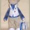 Купить Василий , Коты, Зверята, Куклы и игрушки ручной работы. Мастер Елена Дашина (elenadashina) .