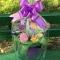 Купить Букет на день рождения из мыла и игрушек ручной работы, Подарочные наборы, Сувениры и подарки ручной работы. Мастер Наталья Галушко (Natalia123) .