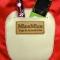 Купить Авторская кожаная сумка Девочка Эмо Белая, Кожаные, Повседневные, Женские сумки, Сумки и аксессуары ручной работы. Мастер   (micemice) . авторская сумка
