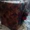 Купить Блокнот - розы, Блокноты, Канцелярские товары ручной работы. Мастер Лариса Воронова (Sateeulla) .